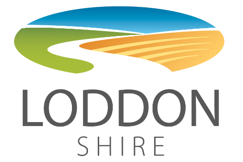 Loddon-Logo-Colour-Gray-Text-On-Clear.png